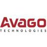 f4/avagotech.jpg