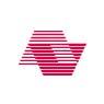 f4/avnet-abacus.jpg