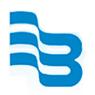 f4/badgermeter.jpg