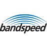f4/bandspeed.jpg
