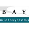 f4/baymicrosystems.jpg
