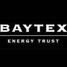 f4/baytex.jpg