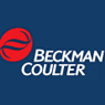 f4/beckmancoulter.jpg