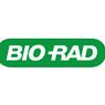 f4/bio-rad.jpg