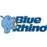 f4/bluerhino.jpg
