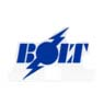 f4/bolt-technology.jpg