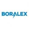 f4/boralex.jpg