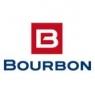 f4/bourbon_online.jpg