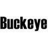 f4/buckeye.jpg