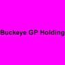 f4/buckeyegp.jpg