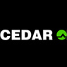 CEDAR Audio Limited