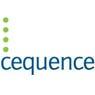 f4/cequence-energy.jpg