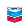 f4/chevron.jpg