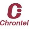 f4/chrontel.jpg