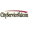 f4/cityservicevalcon.jpg