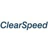 f4/clearspeed.jpg