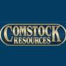 f4/comstockresources.jpg