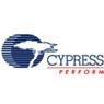 f4/cypress.jpg