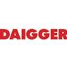 f4/daigger.jpg