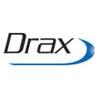 f4/draxgroup.jpg