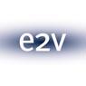 f4/e2v.jpg