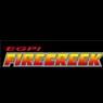 f4/egpifirecreek.jpg