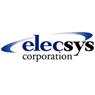 f4/elecsyscorp.jpg