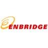 f4/enbridgemanagement.jpg