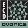 f4/energyconversiondevices.jpg