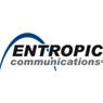 f4/entropic.jpg