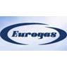 f4/eurogascorp.jpg