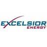 f4/excelsior-energy.jpg