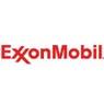 f4/exxonmobil.jpg