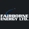 f4/fairborne-energy.jpg