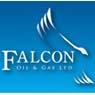 f4/falconoilandgas.jpg