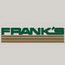 f4/frankscasing.jpg