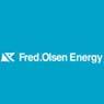 f4/fredolsen-energy.jpg