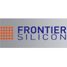 f4/frontier-silicon.jpg