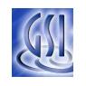 f4/gsitechnology.jpg