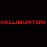 f4/halliburton.jpg