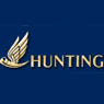 f4/hunting_plc.jpg