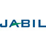 Jabil Circuit, Inc