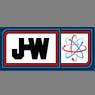 f4/jwoperating.jpg