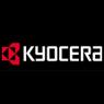 f4/kyocera.jpg