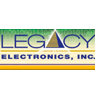 f4/legacyelectronics.jpg