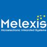 f4/melexis.jpg