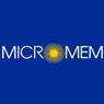 f4/micromeminc.jpg