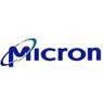 f4/micron.jpg