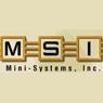 f4/mini_systemsinc.jpg