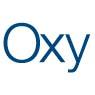 f4/oxy.jpg